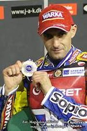 Gollob with medal.jpg